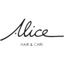 Alice Hair & Care