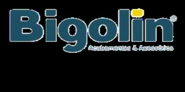 Bigolin