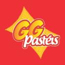 GG Pastéis