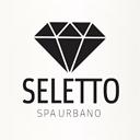 Seletto